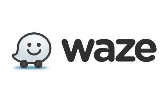 פרסום ב waze