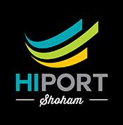 HIPORT
