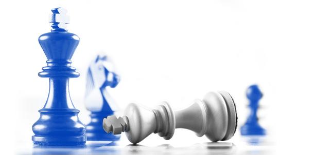Header_3_Strategy