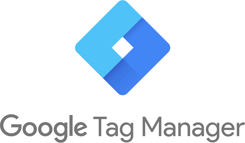 What-Is-Google-Tag-Manager