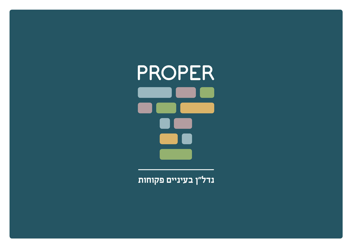 properT_identity1
