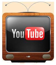 youtubeicon2